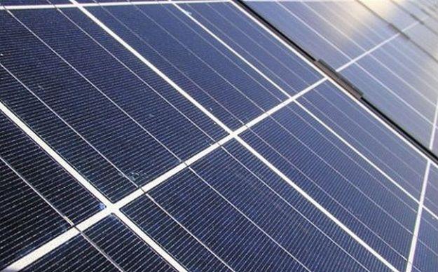 tipi-pannelli-fotovoltaici